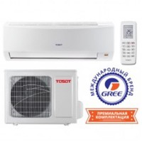 Tosot GK-12NPR NORTH Inverter PRO