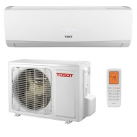 TOSOT GS-24DW Smart  WiFi